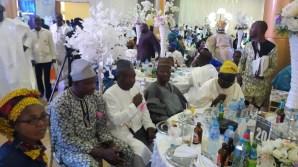 reception-5-mr-daniel-omoigui-with-friends