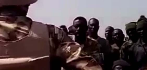 soldiers-sambisa