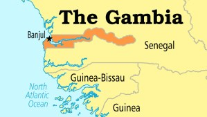 The Gambia.png