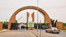 Umaru Musa Yar'adua University (UMYU) Katsina Photo credit: hotels.ng