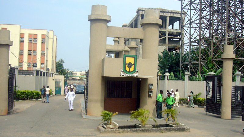 Yaba-College-of-Technology-Yabatech