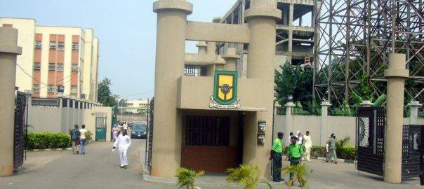 Yaba-College-of-Technology-Yabatech