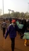 Shiite in Sokoto