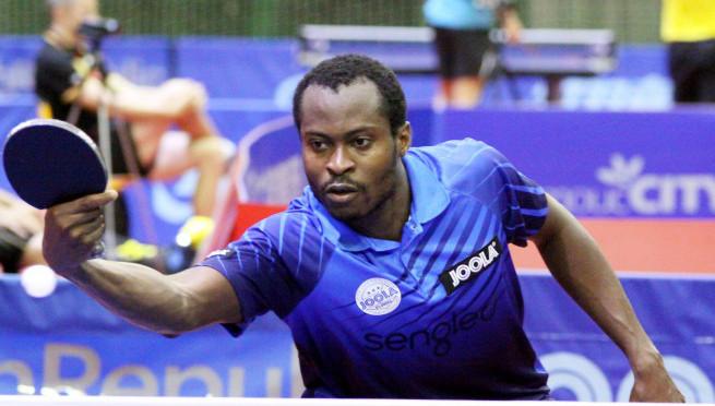 aruna-quadri-nigeria-table-tennis-e1440955627692