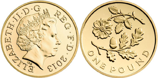 one-pound-coin