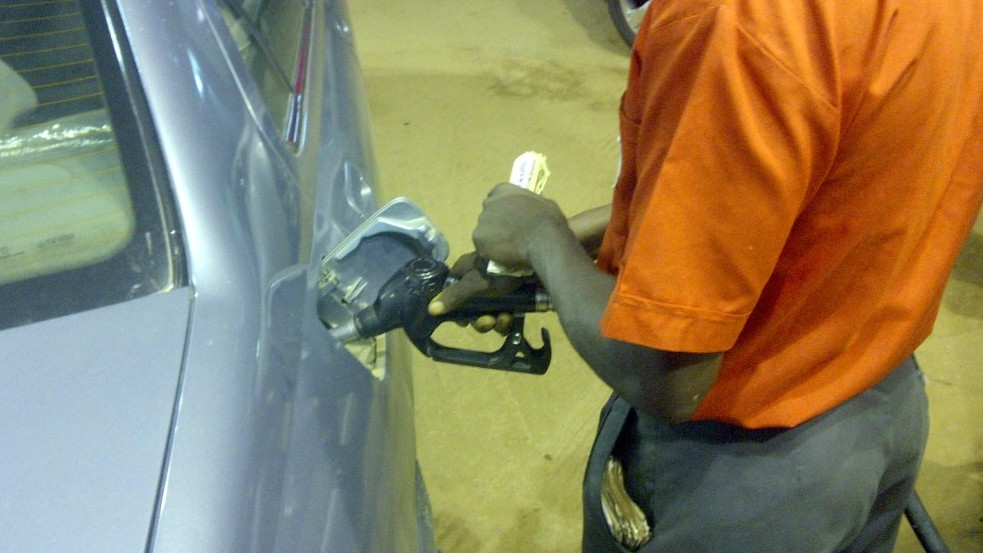 Kwara, Bayelsa, Kebbi pay highest price for petrol in December