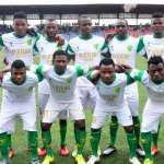 Nigerian League Review: Plateau United return to top spot