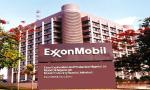 ExxonMobil Nigeria Headquarters