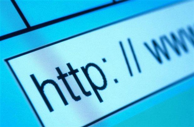 The internet [Photo credit; jornadasigfspain.es]