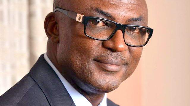 Patrick Ugbe_CEO Hit FM, Calabar2