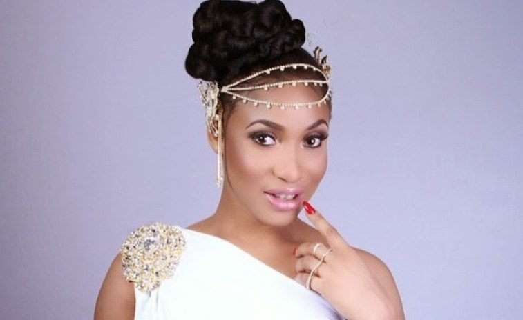 Image result for images of tonto dikeh's son