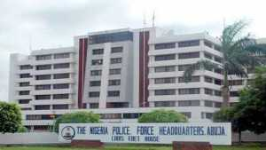 The Nigeria Police Force Headquarters, Abuja [Photo Credit :www.npf.gov.ng]