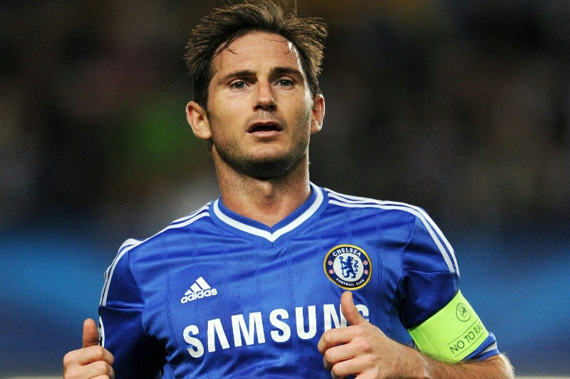 frank-lampard-resized-800