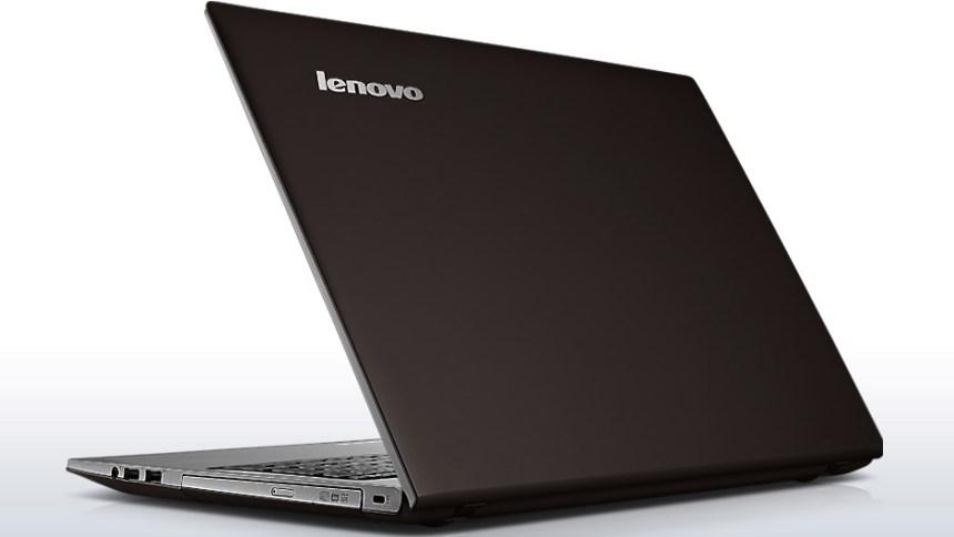 Lenovo Net Profit Falls 67