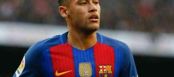 neymar-cropped_2314utkq5cts120d7cmvk16xz