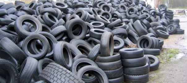Tyres (Photo: Guardian Nigeria)