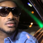 TuFace releases new visuals for