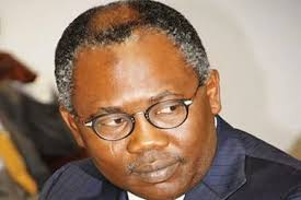 Bello Adoke former Attorney General [Photo Credit: oil and gas news]
