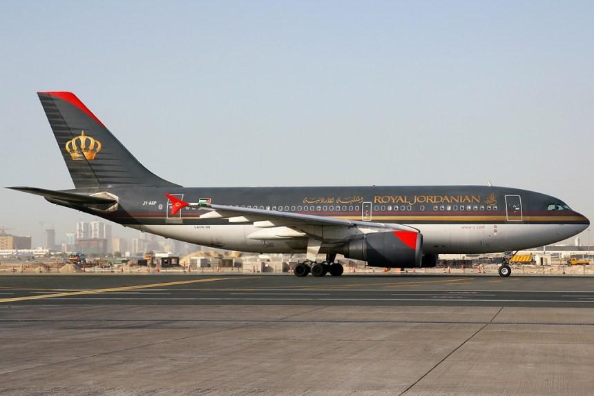 Airbus_A310-304,_Royal_Jordanian_Airline_AN1204073