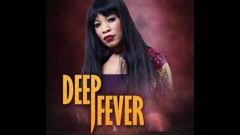 Deep Fever