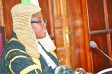 Jumoke Akindele [Photo Credit: The Hope Newspapers]