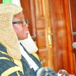Embattled Ondo Assembly speaker, Jumoke Akindele, resigns