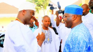Oni And ATiku 4