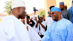 Oni and Atiku 1