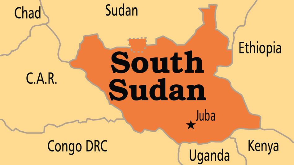 Coronavirus: South Sudan confirms index case