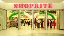 Shoprite in Lagos