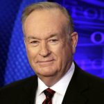 Fired TV host Bill O'Reilly to get $  25 million payout from Fox News [Photo: Chicago Tribune]