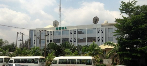 NEMA Headquarters