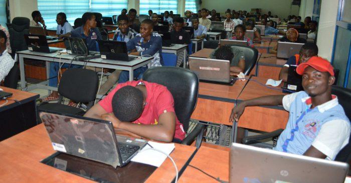 JAMB postpones UTME 2017 exams, extends registration date