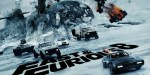 Fate of the Furious [Photo Credit: Screen Rant]