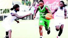 Basketball-action-001
