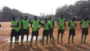 Festac-Football-League