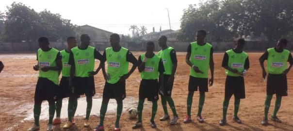 Festac-Football-League