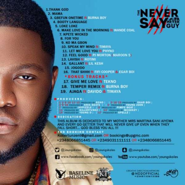 skales-album-back-cover-720x720