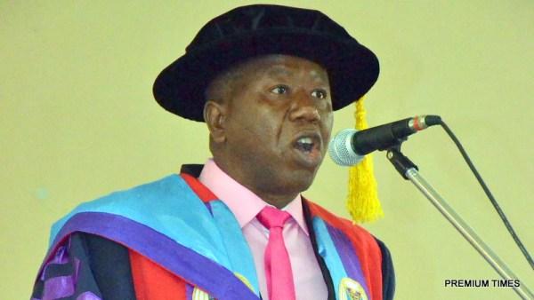 Jonathan Onyekwelu