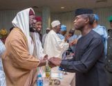 2. by -Novo Isioro, Northern Elders of Thoughts-3