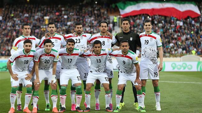 İran 2018 ile ilgili görsel sonucu