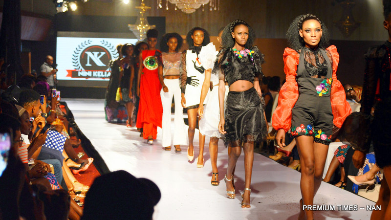 How to rebuild the African fashion industry in the (post) COVID-19 era