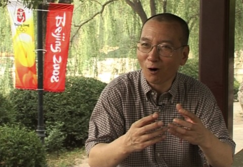 Chinese Nobel Peace Prize laureate Liu Xiaobo dies [Photo: Washingtonpost]