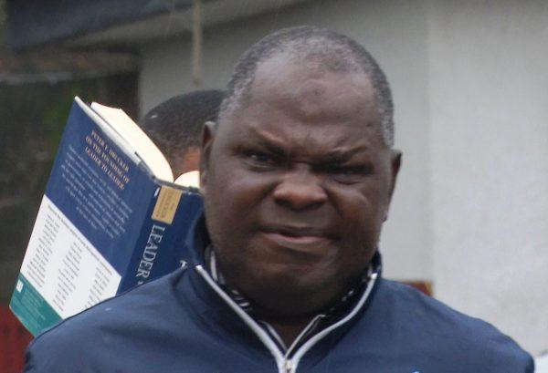 Edoma Omagha (2)