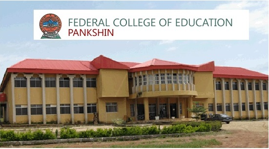 Federal College of Education, Pankshin [Photo: Punch Newspaper]