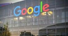 Google Headquarters [Photo Credit: Android Headlines]