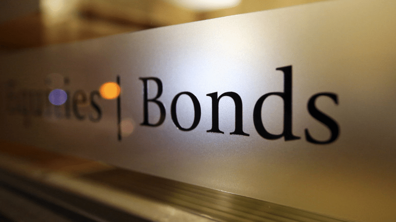 Bonds [Photo Credit: Financial Watch Nigeria]