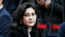 Lee Boo-jin