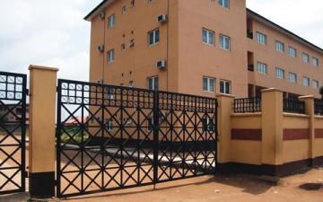 Agidingbi-Grammar-School-Ikeja-Lagos-360x225