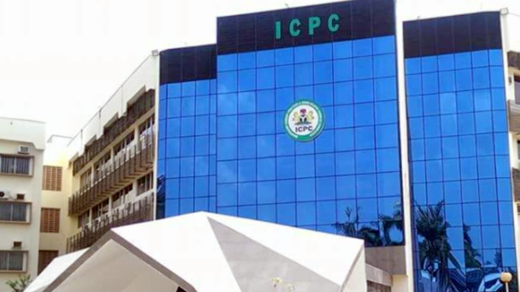 ICPC recovers N26 billion in four years – Chairman